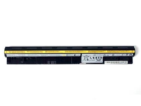 Batterie pour LENOVO 4ICR17/65