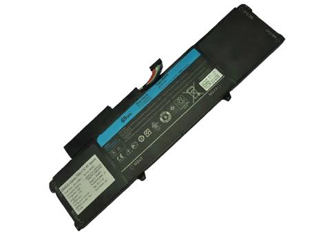 Batterie pour DELL 4RXFK