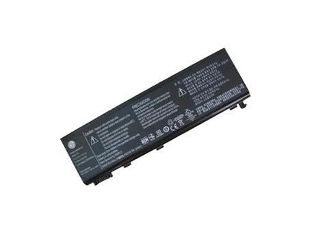 Batterie pour LG EUP-P3-3-22