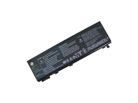Batterie pour Packard Bell EasyNote MZ35 MZ36