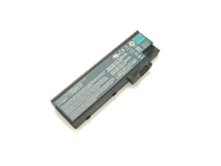 4UR18650F-2-QC218 pc batteria
