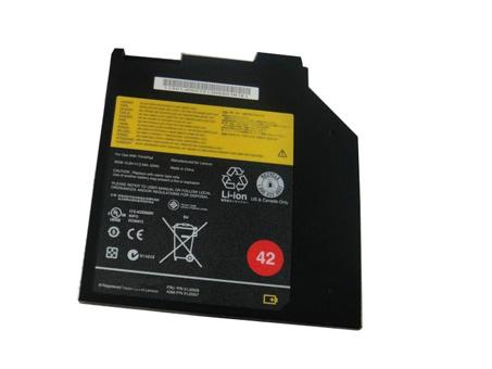 Batterie pour LENOVO 57Y4536