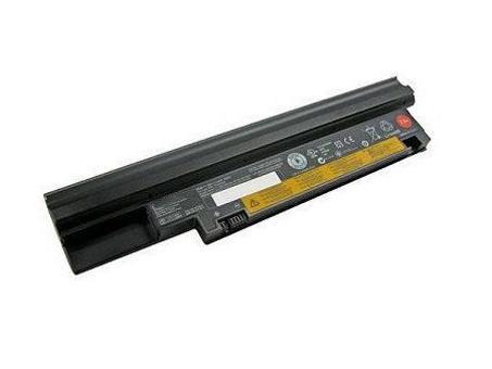 Batterie pour LENOVO 42T4807