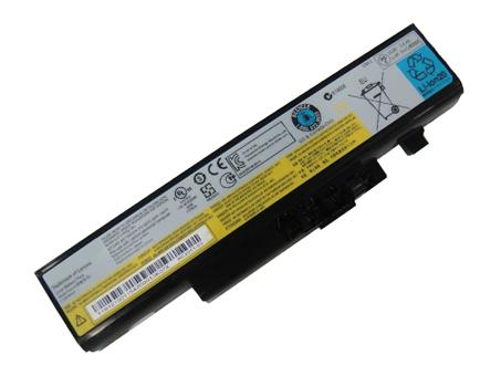Batterie pour LENOVO L10C6F01