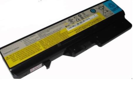 Batterie pour LENOVO L10P6F21