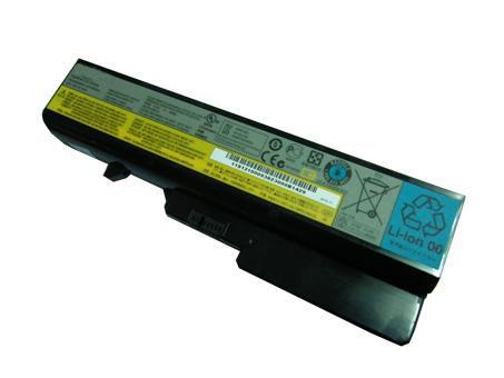 Batterie pour LENOVO L09S6Y02