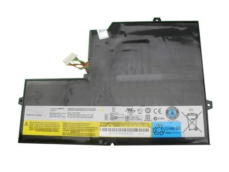 Batterie pour LENOVO L09M4P16