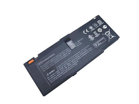 Batterie pour HP 592910-351