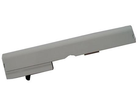 Batterie pour CLEVO 6-87-TN70S-4DE