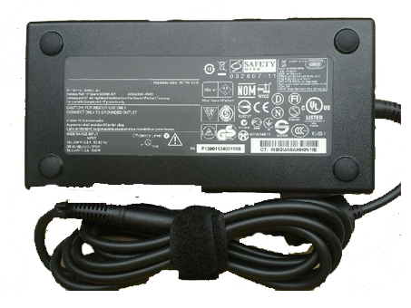 Batterie pour 100-240V ~ 50-60 Hz 19.5V 10.3A   200W HP Compaq 8740w i5-540M 17.0 320/2GB PC