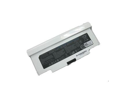 Batterie pour DELL 90TT9