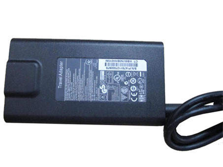 Batterie pour 100-240V 50-60Hz 19.5V 4.62A 90W dv2 dv3 CQ35 G50 G60 nc82xx serie