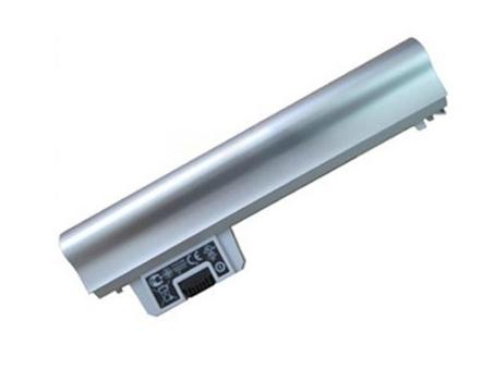 Batterie pour HP 626869-851