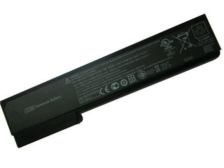Batterie pour HP HSTNN-LB2H