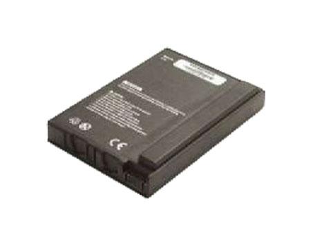 Batterie pour GATEWAY 6500358