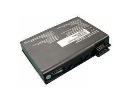 Batterie pour GATEWAY 6500517