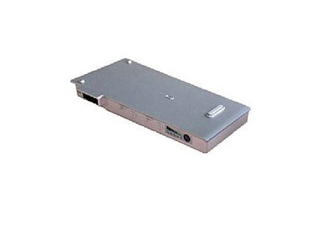 Batterie pour GATEWAY 3UR1865OF-3-QC-7A