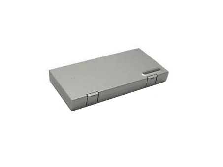 Batterie pour ASUS BA-05-LMA1