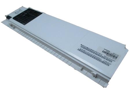 Batterie pour ASUS 70-OA282B1000