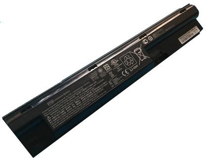 Batterie pour HP FP09