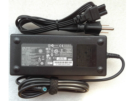Batterie pour 100-240V 50-60Hz