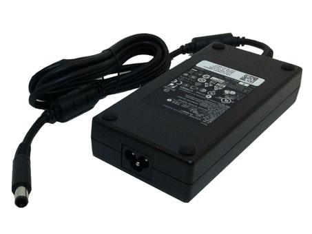 Batterie pour AC 100V - 240V 50-60Hz 19.5V 9.23A, 180W Dell Latitude E6500