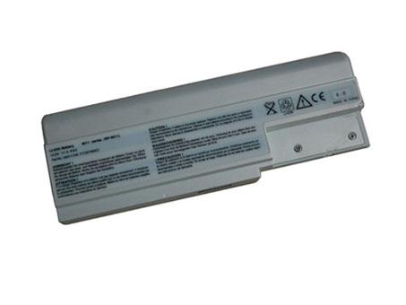 Batterie pour WINBOOK 442685400013