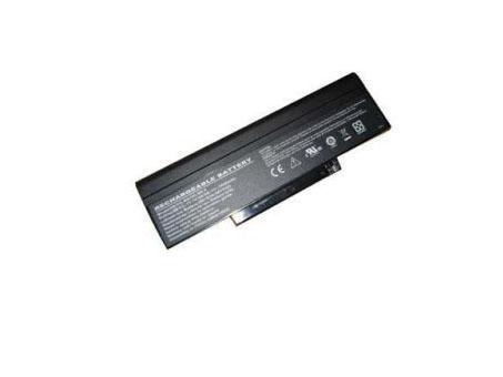 Batterie pour ACER BATEL80L9