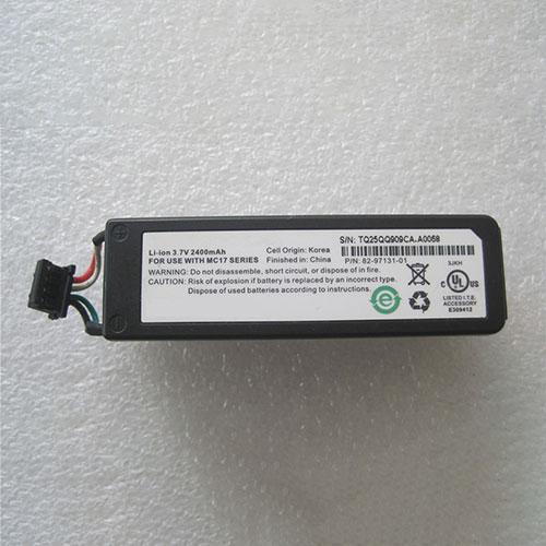82-97131-01 batteria