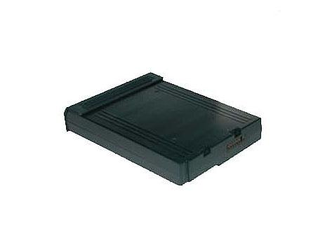 Batterie pour MITAC CGR-18650C-MSL