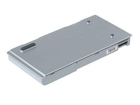 Batterie pour MITAC 442673400015