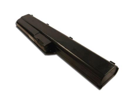 Batterie pour CLEVO 87-D45TS-4D6