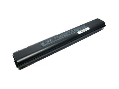 Batterie pour CLEVO M120BAT-8