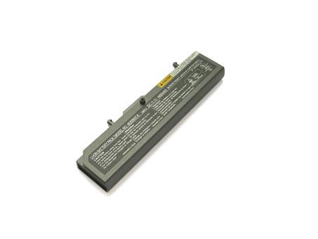 Batterie pour CLEVO M300BAT-6