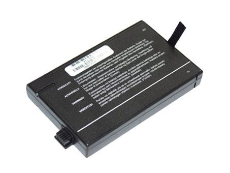Batterie pour ASUS BATTF7400