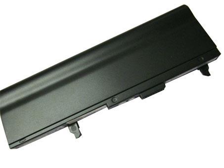 Batterie pour ASUS 90-NE62B3000