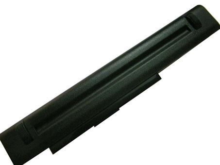 Batterie pour ASUS 90-NGI5B1000T