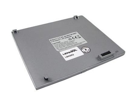 Batterie pour ASUS C21-R2