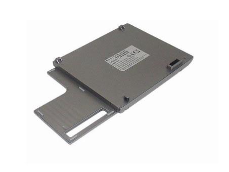 Batterie pour ASUS 70-NGV1B4000M