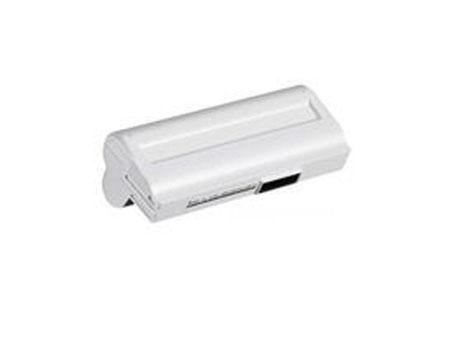 Batterie pour ASUS A22-P701H