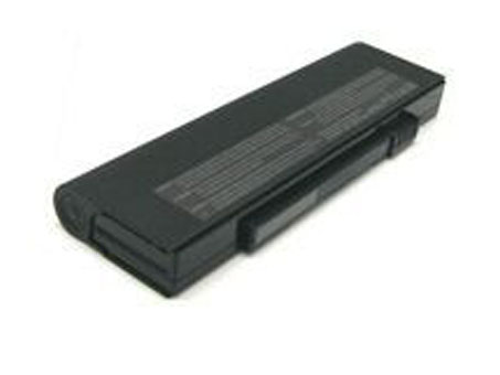 Batterie pour ACER BATSQU406