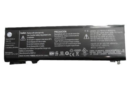 Batterie pour PACKARD_BELL SQU-702