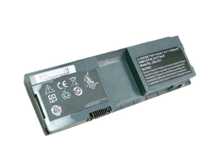 Batterie pour ACER SQU-811