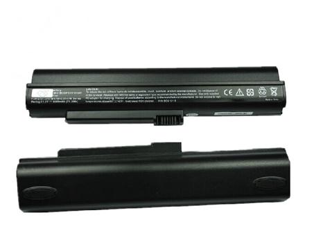 Batterie pour BENQ 916T8120F