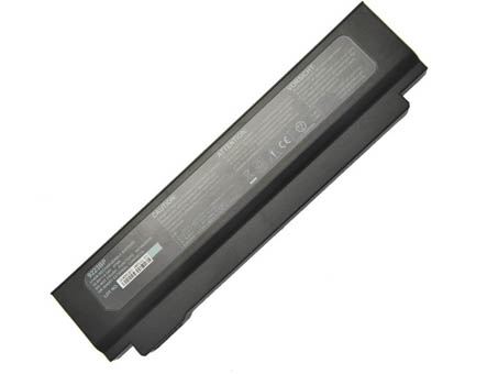 9223BP DC07-N1057-05A BP3S2P2150 pc batteria