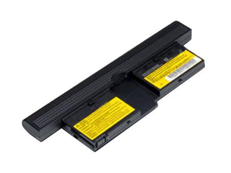 Batterie pour IBM FRU_92P1085