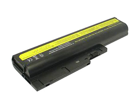40Y6795 ASM 92P1128 pc batteria