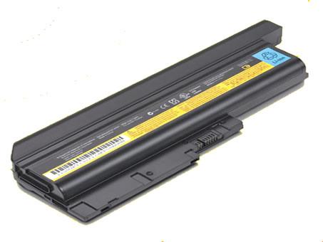 Batterie pour IBM 92P1106