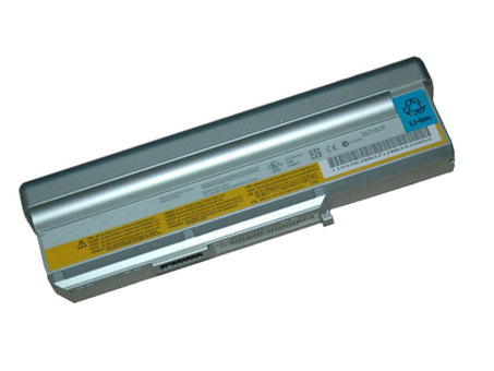 Batterie pour LENOVO 92P1184