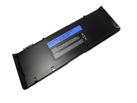 Batterie pour DELL 312-1424